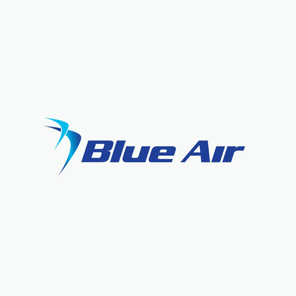 _0000_BLUE AIR LOGO
