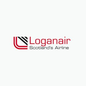 _0001_LOGANAIR LOGO