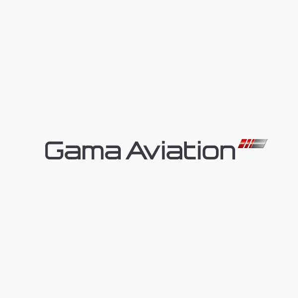 _0002_GAMA AVIATION LOGO