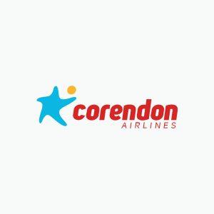 _0003_CORENDON LOGO