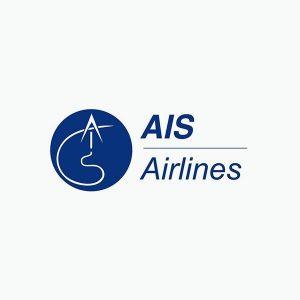 -AIS AIRLINES