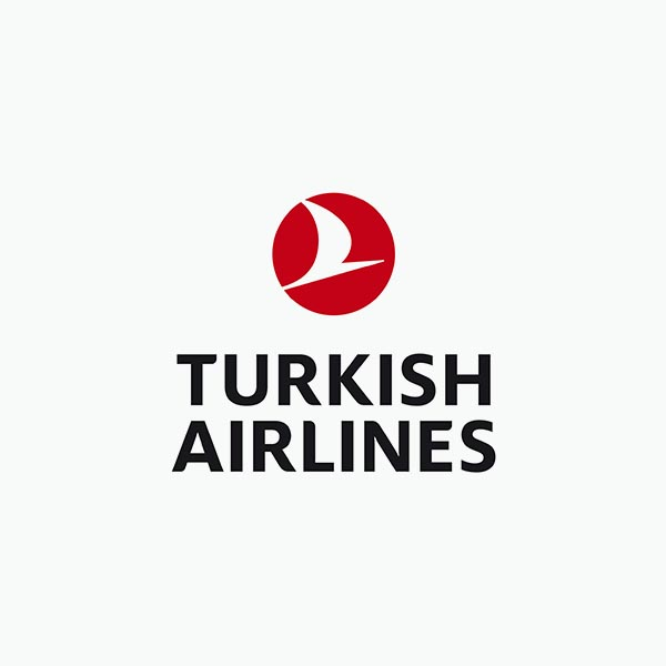 -TURKISH AIRLINES