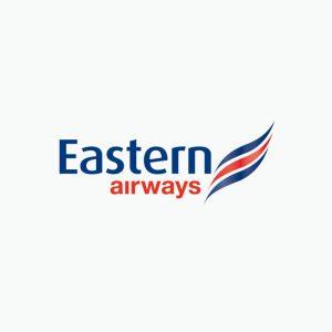 Easternairways
