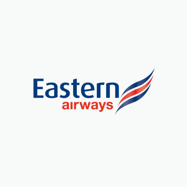 Easternairways